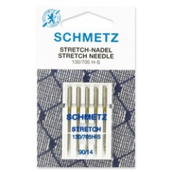 schmetz_needles_stretch_14
