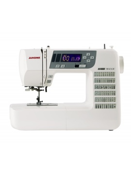 janome-360dc
