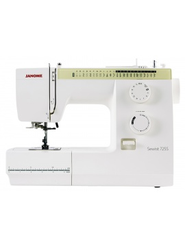 janome-sewist-725s-front