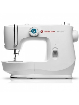 singer-m2105-sewing-machine